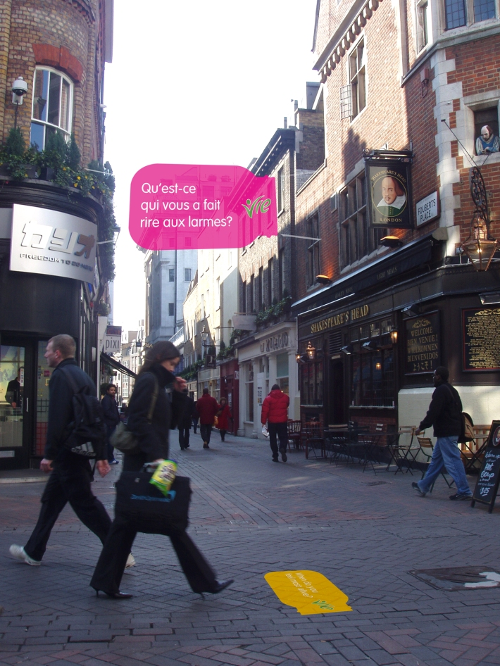 banner-carnaby-copy