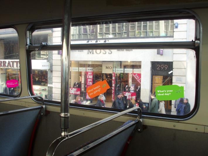 bus-interior-copy