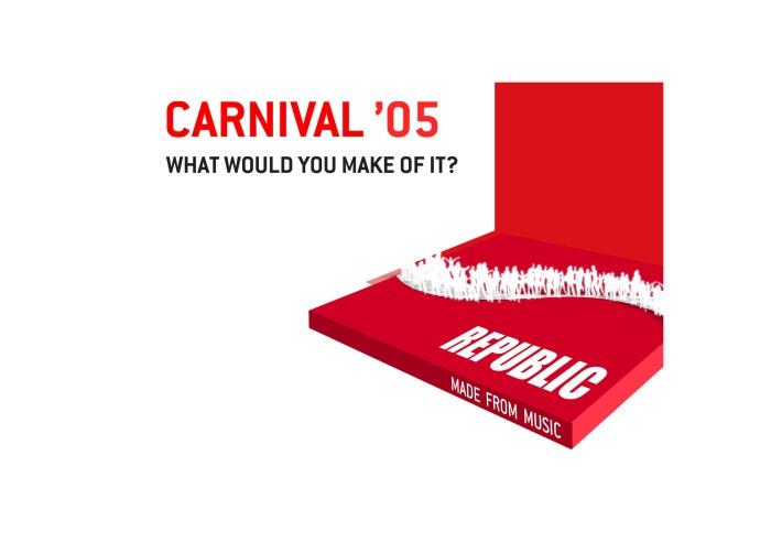 CarnivalMap_folded