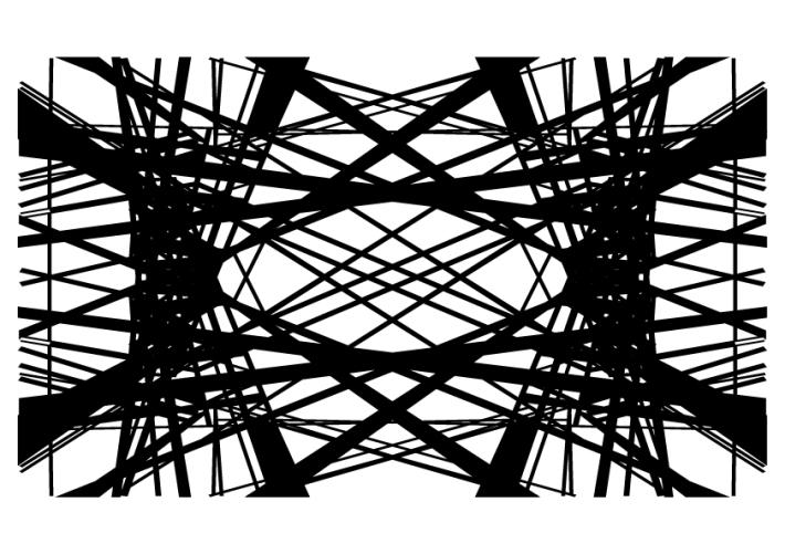 grids_a4_1