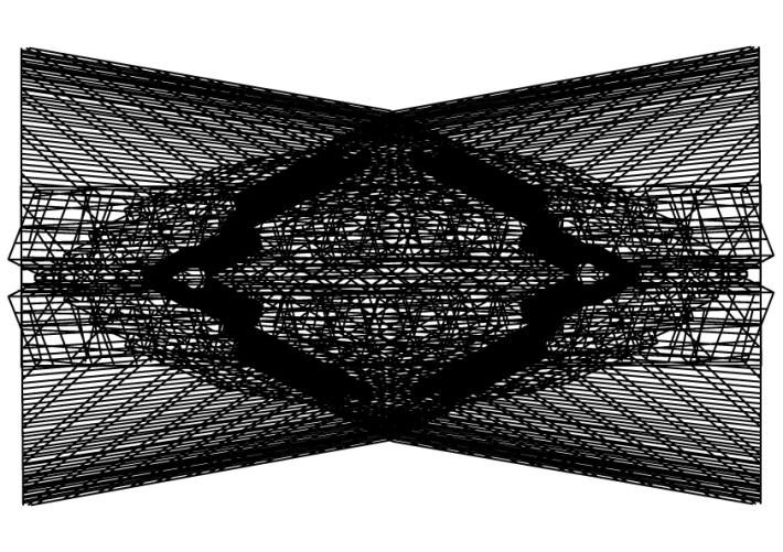 grids_a4_2