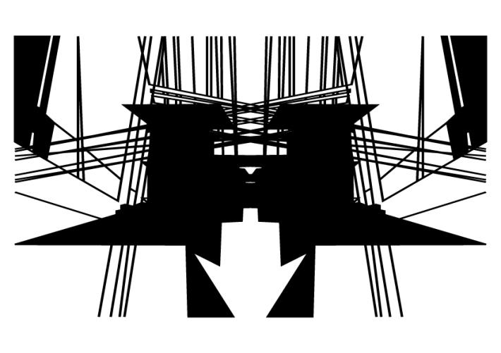 grids_a4_3