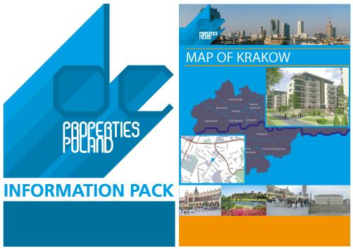 info-pack_fr+ba