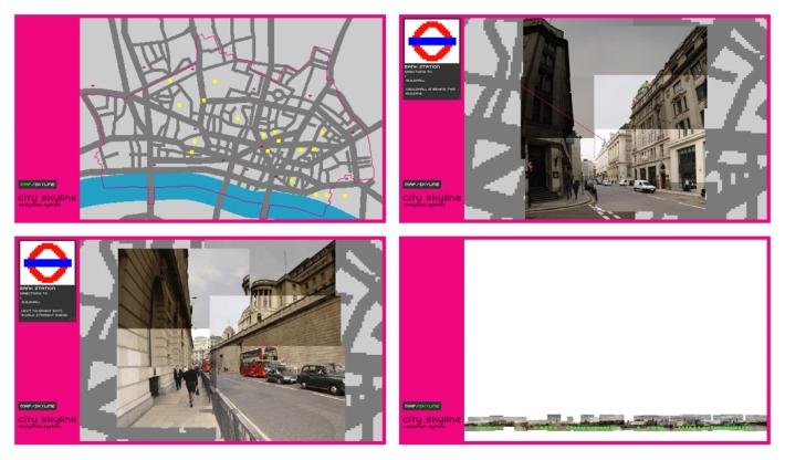 map-screens-grid