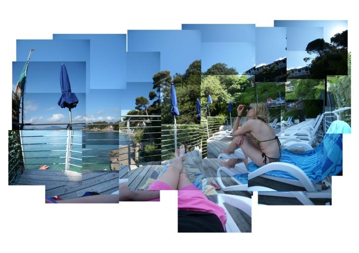 hotel-terrace_a4