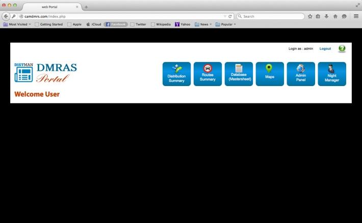 site-screens_a4_2