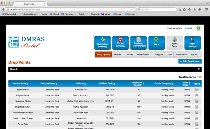 site-screens_a4_4