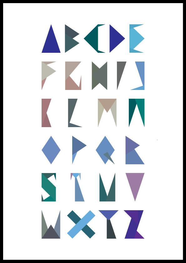 cb_typeface